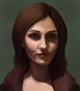 Mariatchernikova self edit