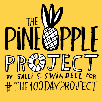 Pineappleproject