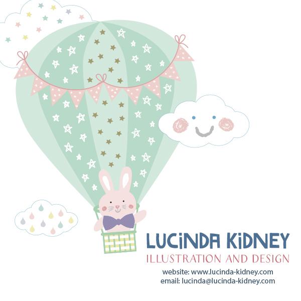Lucinda kidney tadc advert3
