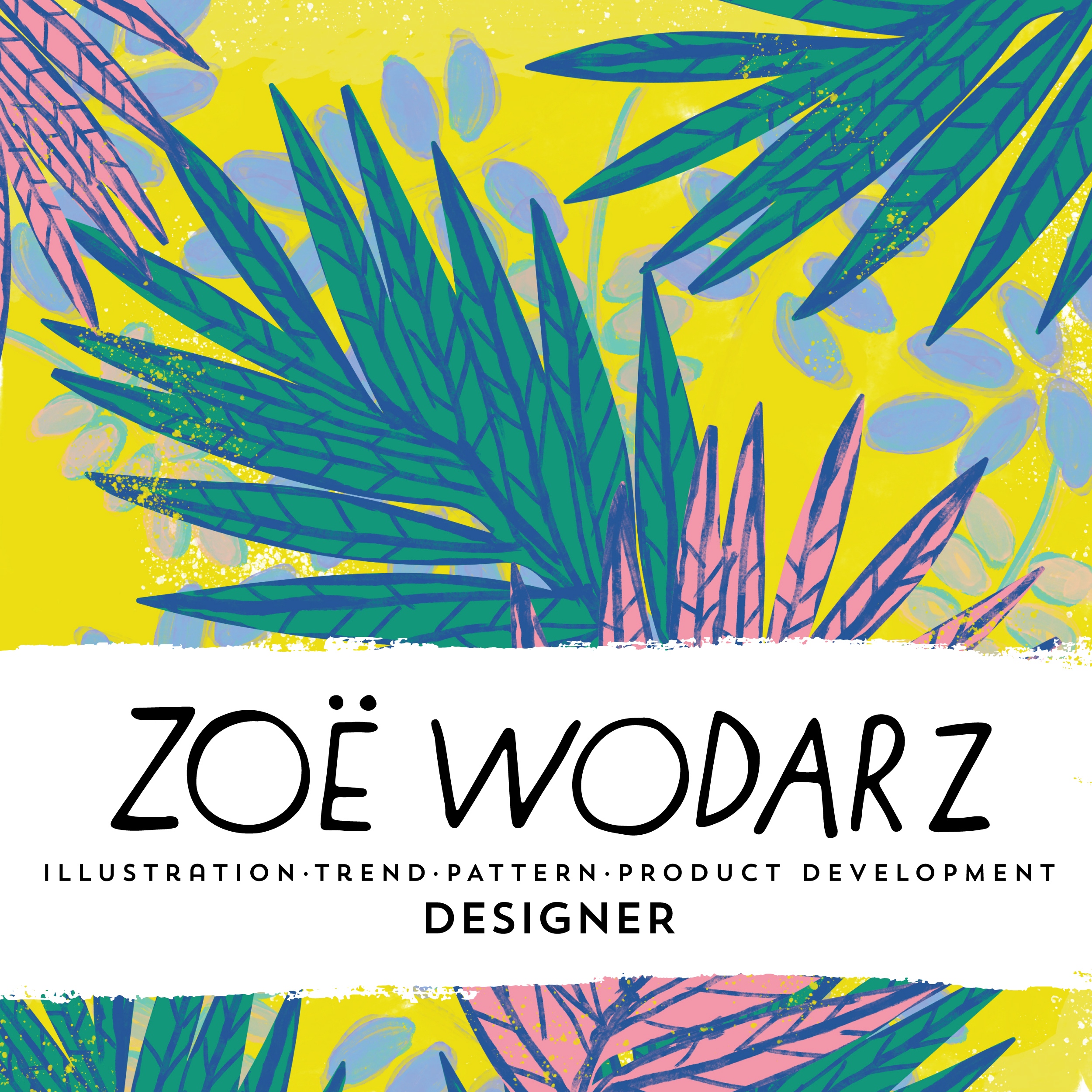 Zoewodarz logo 2016 tdac final v2 01