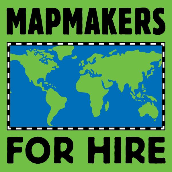 1 mfh logo