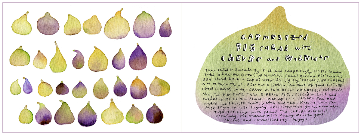 Segal figs final
