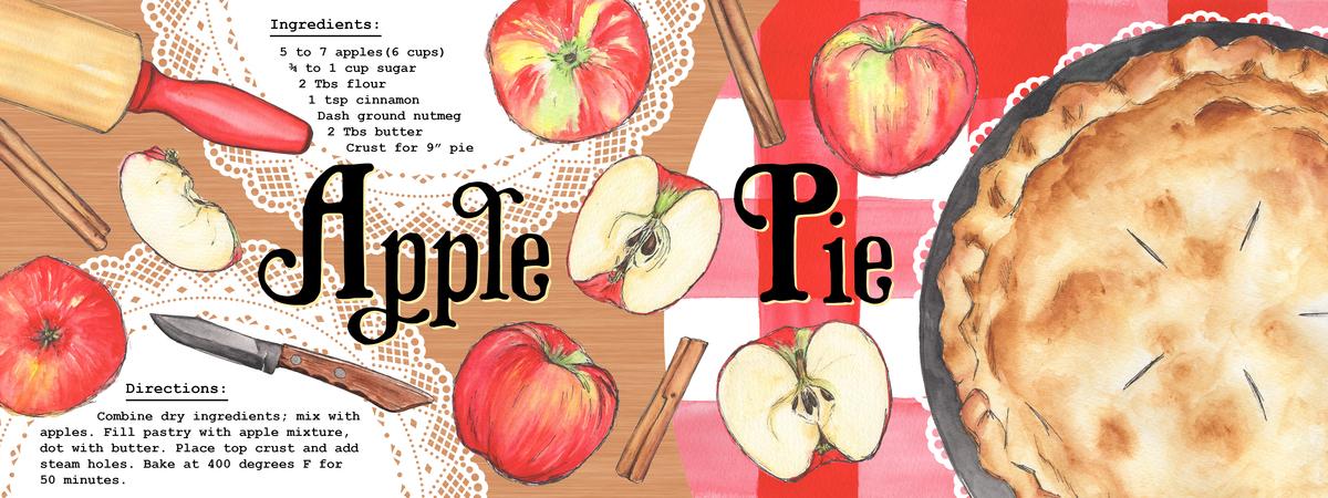 Tdac homemade apple pie v2