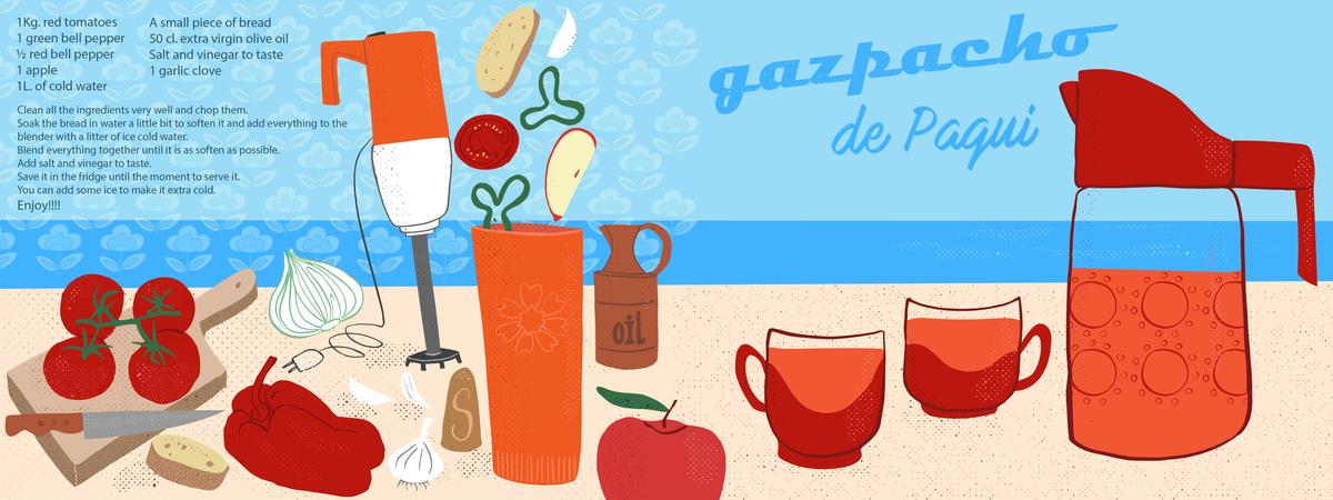 Gazpacho de paqui 01