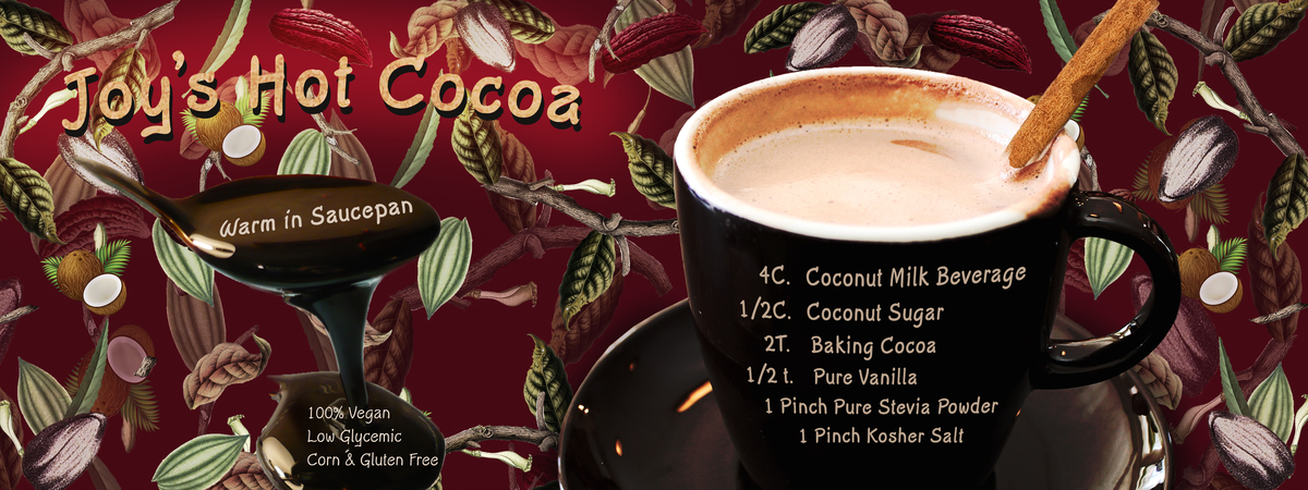 0.hot cocoa recipe v.3