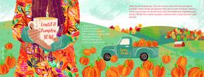Pumpkin lentil layout 2