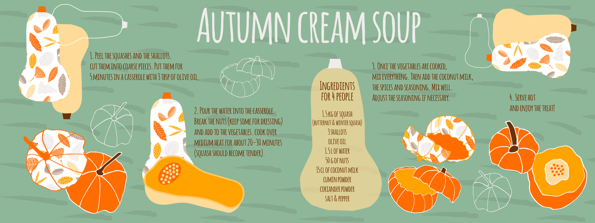 Autumncreamsoup