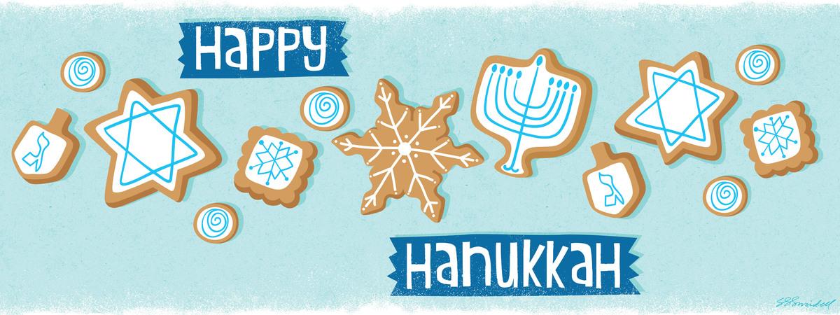 Happyhanukkah 01