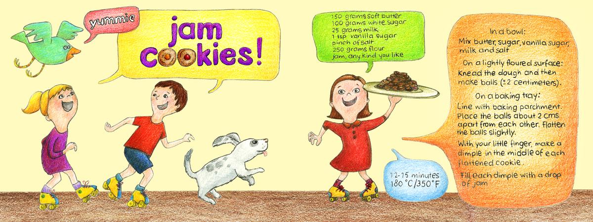 20110503 jamcookies