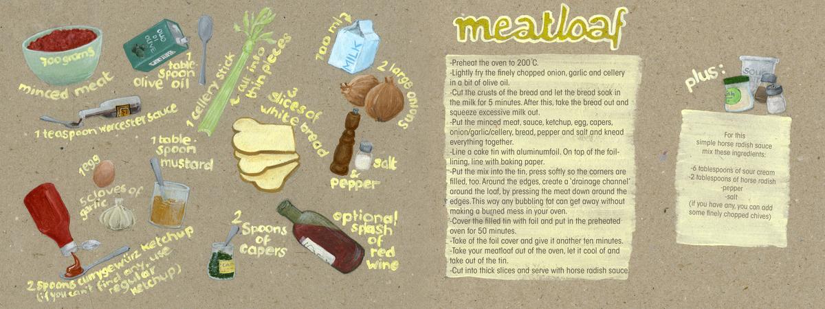 20110527 meatloaf