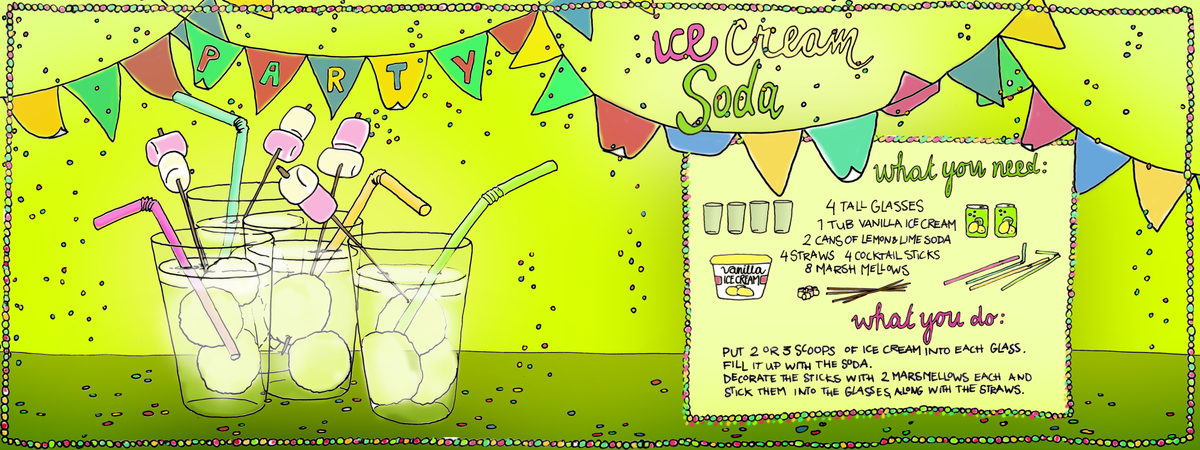 20110522 icecreamsoda2