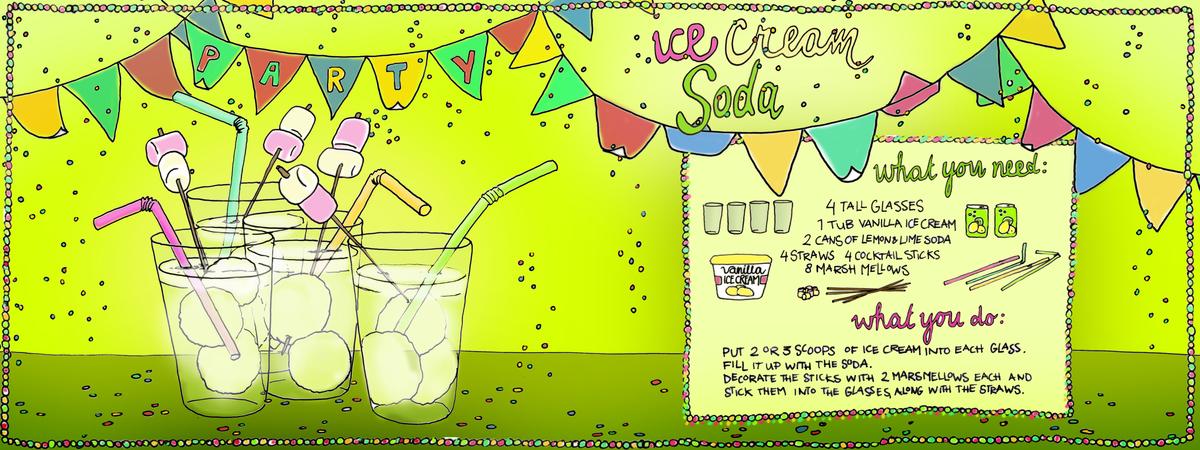 20110522 icecreamsoda2
