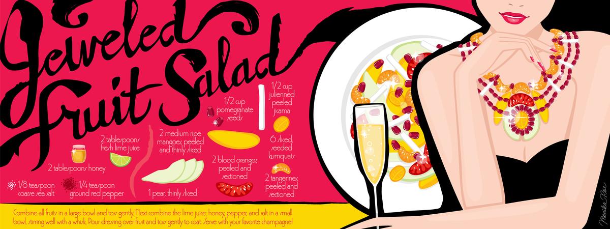 Mroe jeweledfruitsalad