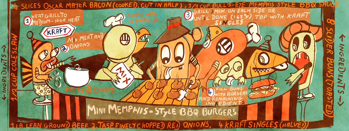 Minimemphisbbqburgers