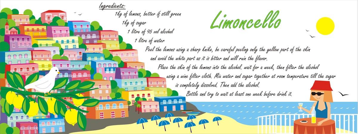 Limoncello2.