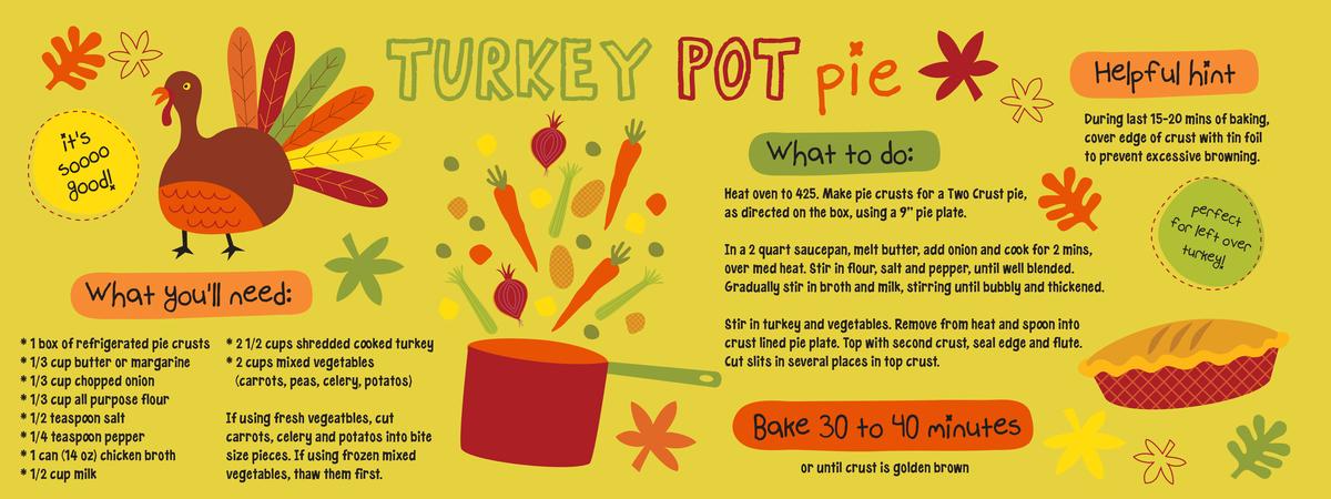 Nina seven turkey pot pie 300 dpi