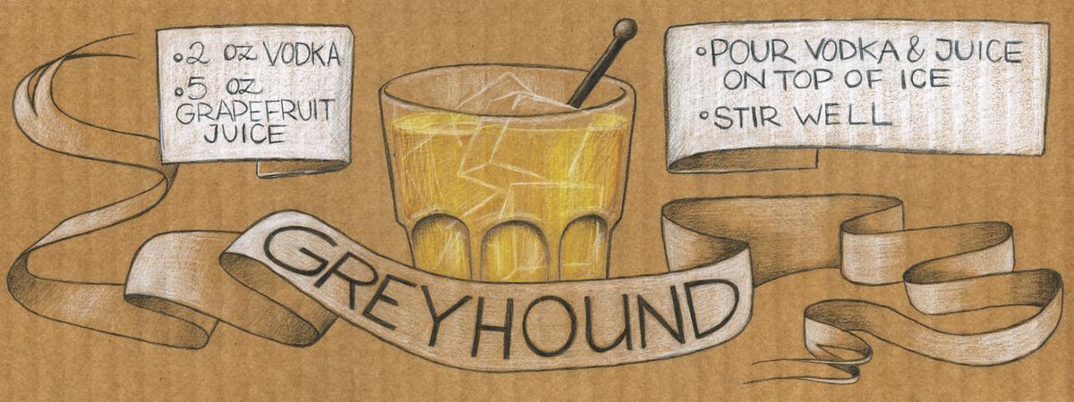 20131127 greyhound