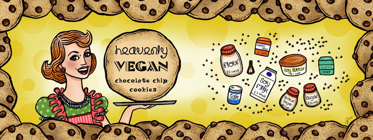 Sheldon cccookies 300