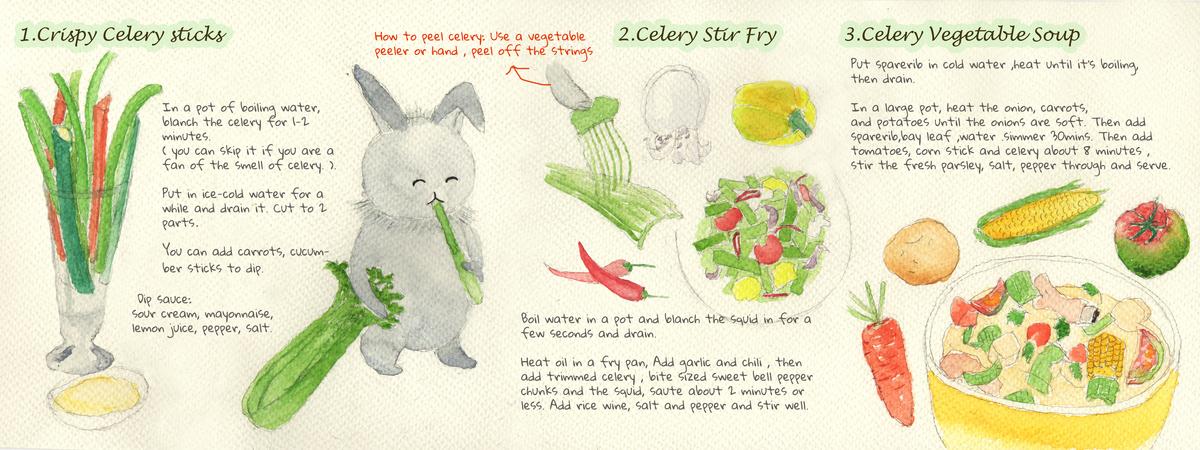 Celery 2
