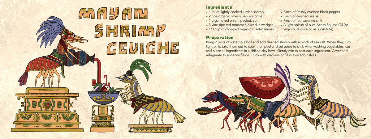 Mayanshrimp 3a web