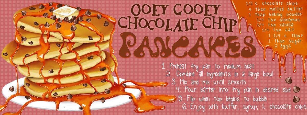 Laurenramer pancakes final