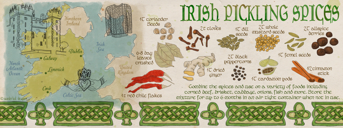 Irishpicklingspicesbywanderlustdesigner tdac