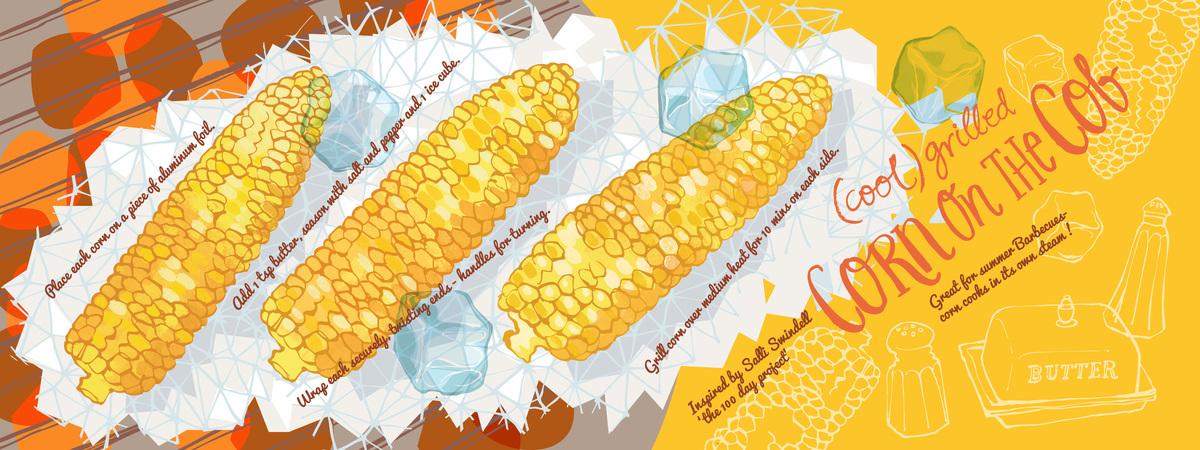 Corn layout omw
