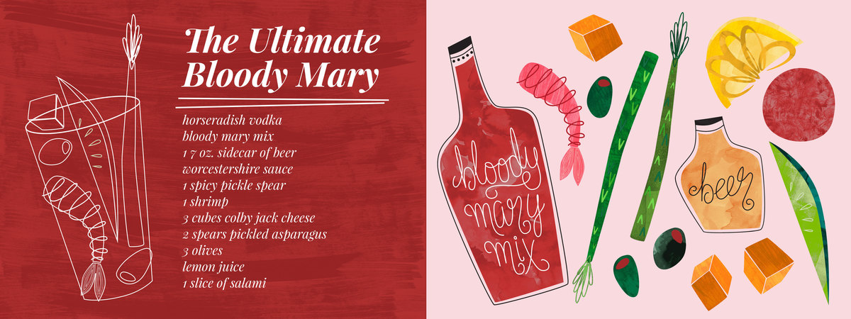 Bloodymaryrecipe illustration brynashields 2015