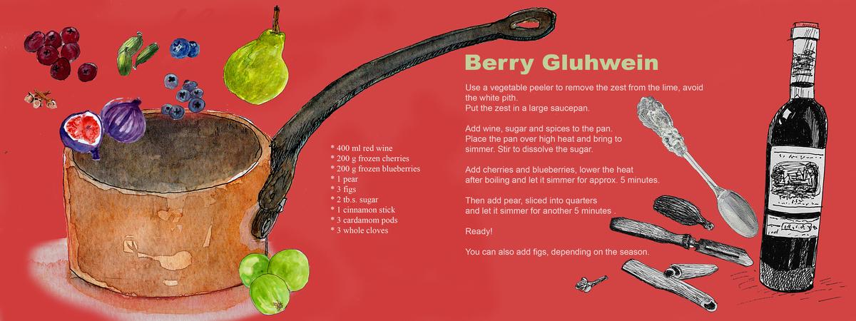 Berrygluhweintdac