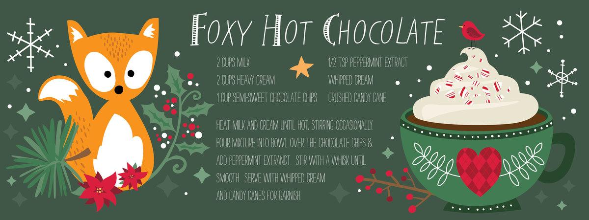 Foxyhotchocolate 01