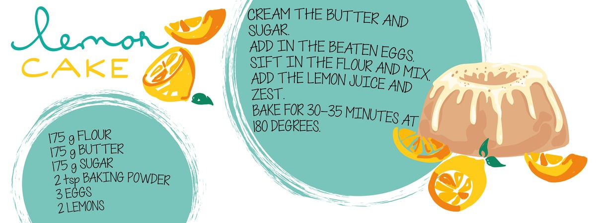 Lemoncake 01