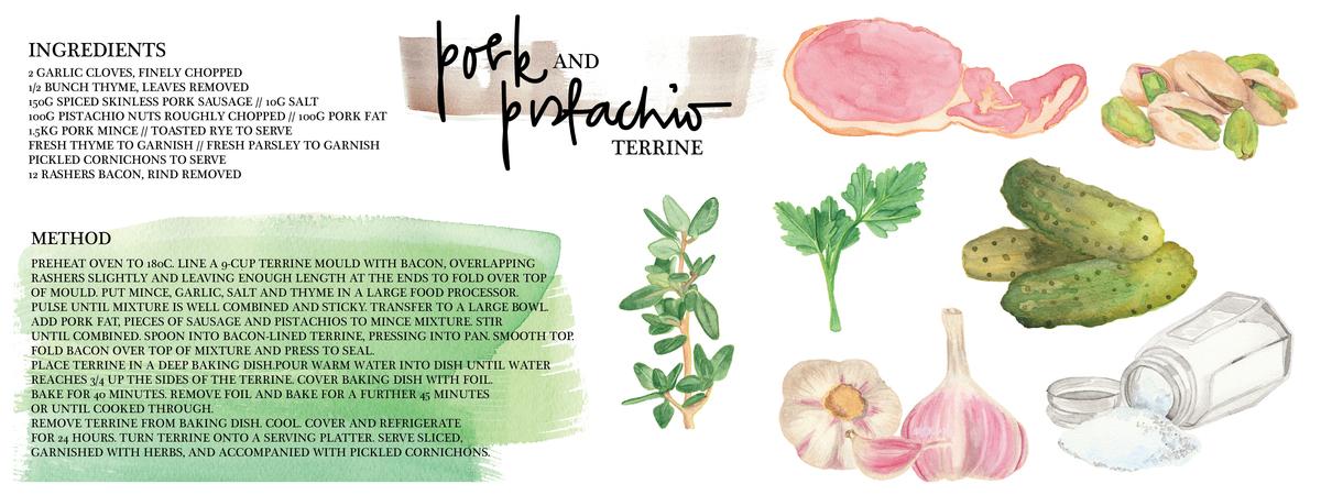 Pork   pistachio terrine tdac 01