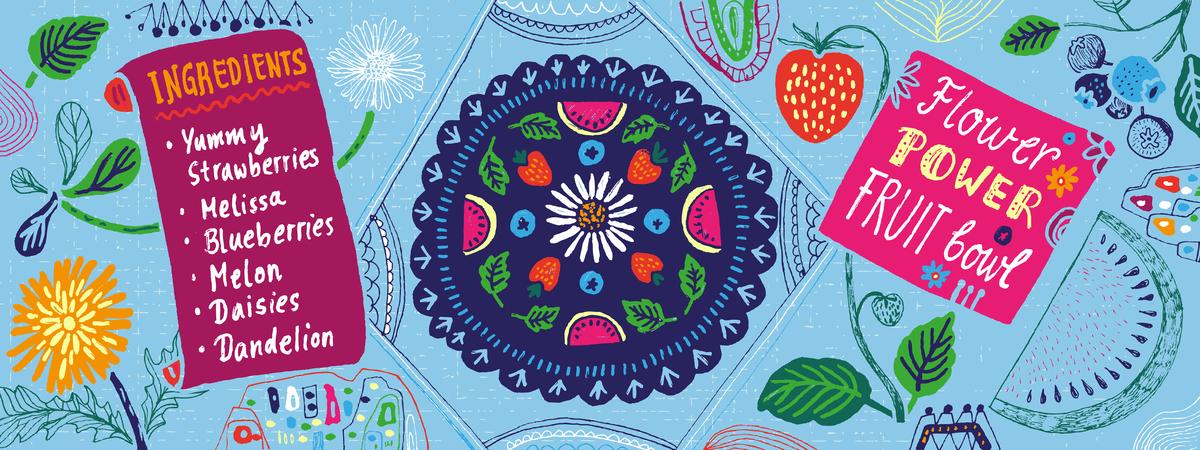 Fruitbowl tinaloeffler