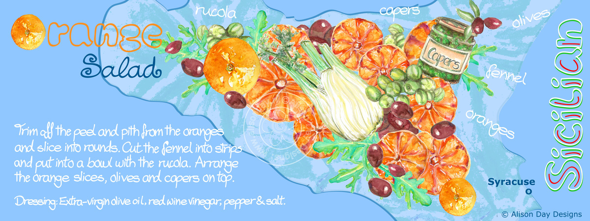 Sicilianorangesalad2 byalisonday
