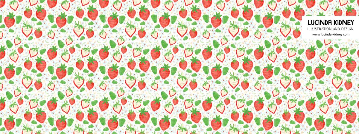 Lucinda kidney tdac strawberryfield