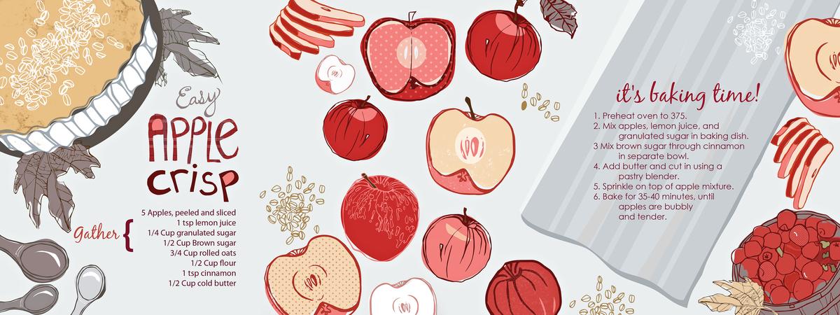 Applecrisp2