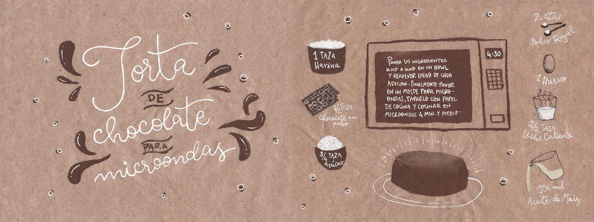 Tdac tortachocolate web