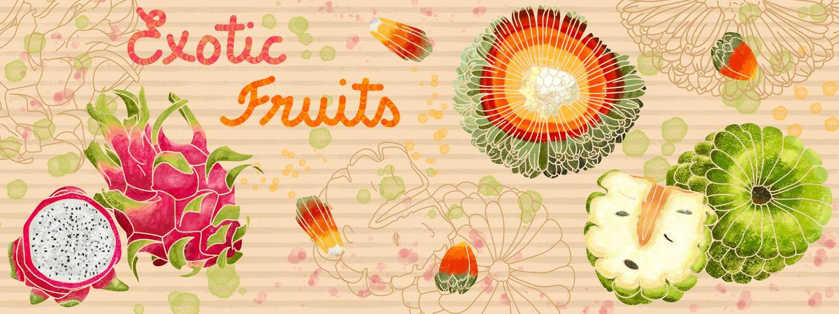 Tropicalfruit2