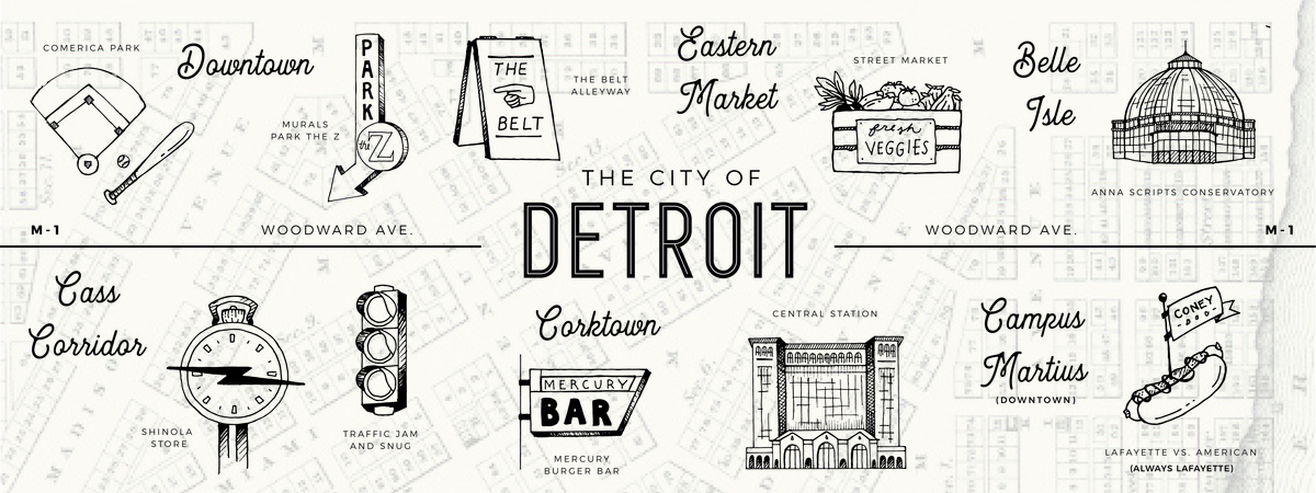 Detroitmapfinal 01