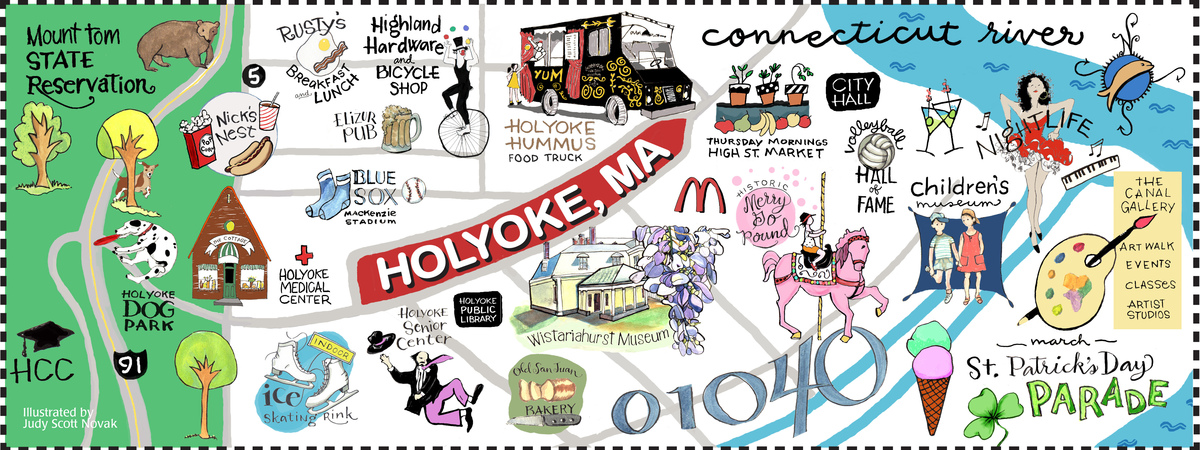 Holyoke map  final use