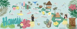Tdat hawaii