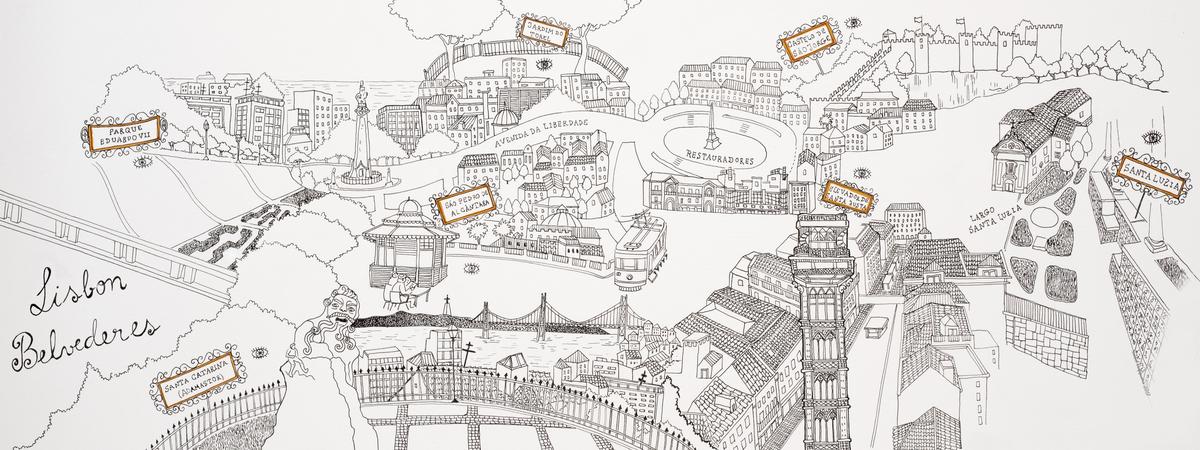 Mapa final belvederes