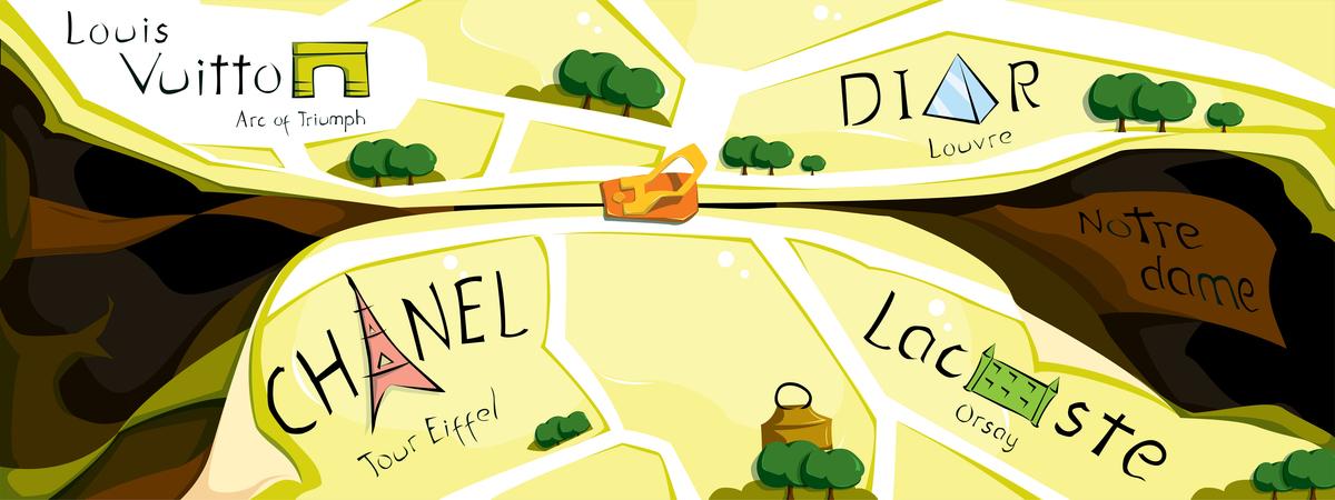 Linhbr map 01