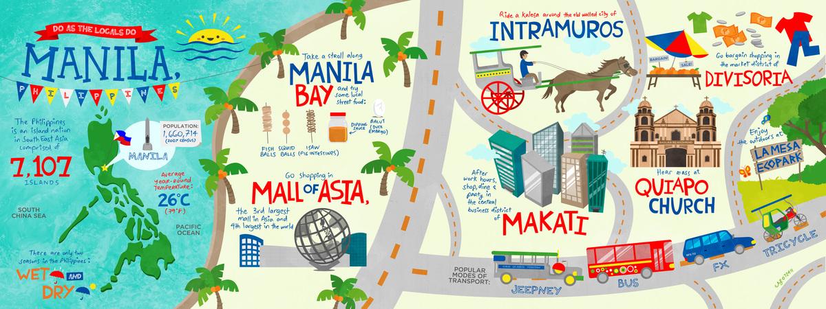 Manilaphilippines reginasilva web