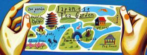 Japaneseteagardenmap natametlukh 1 print