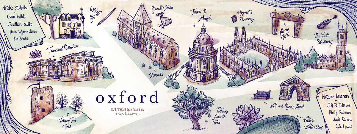 Oxfordbylorenag