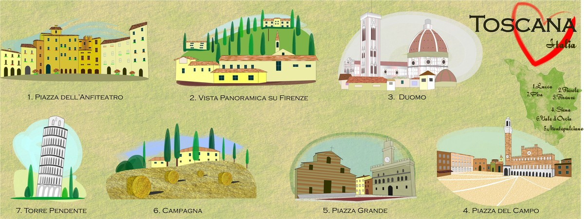 Toscana what to see.jpg