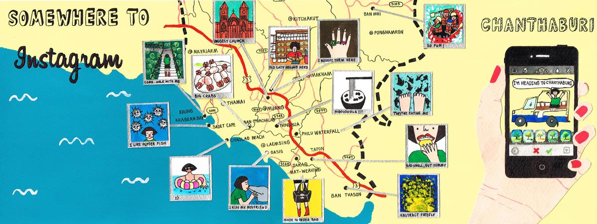 Garuna map.jpg
