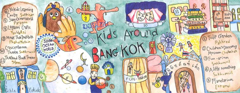Kids around bangkok.jpg