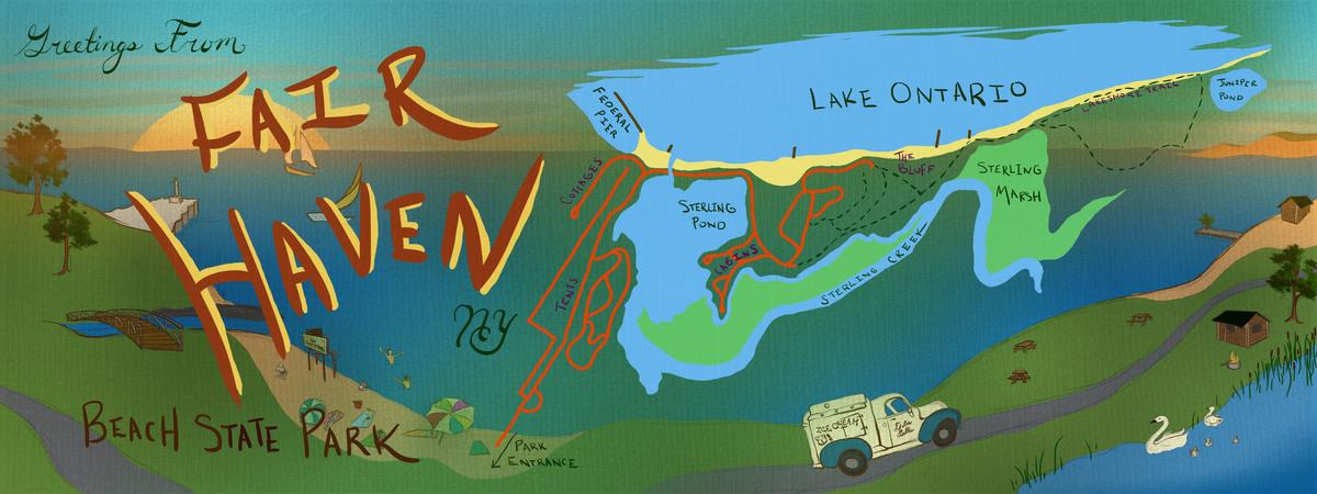 Mica map sketch anne wilsey.jpg